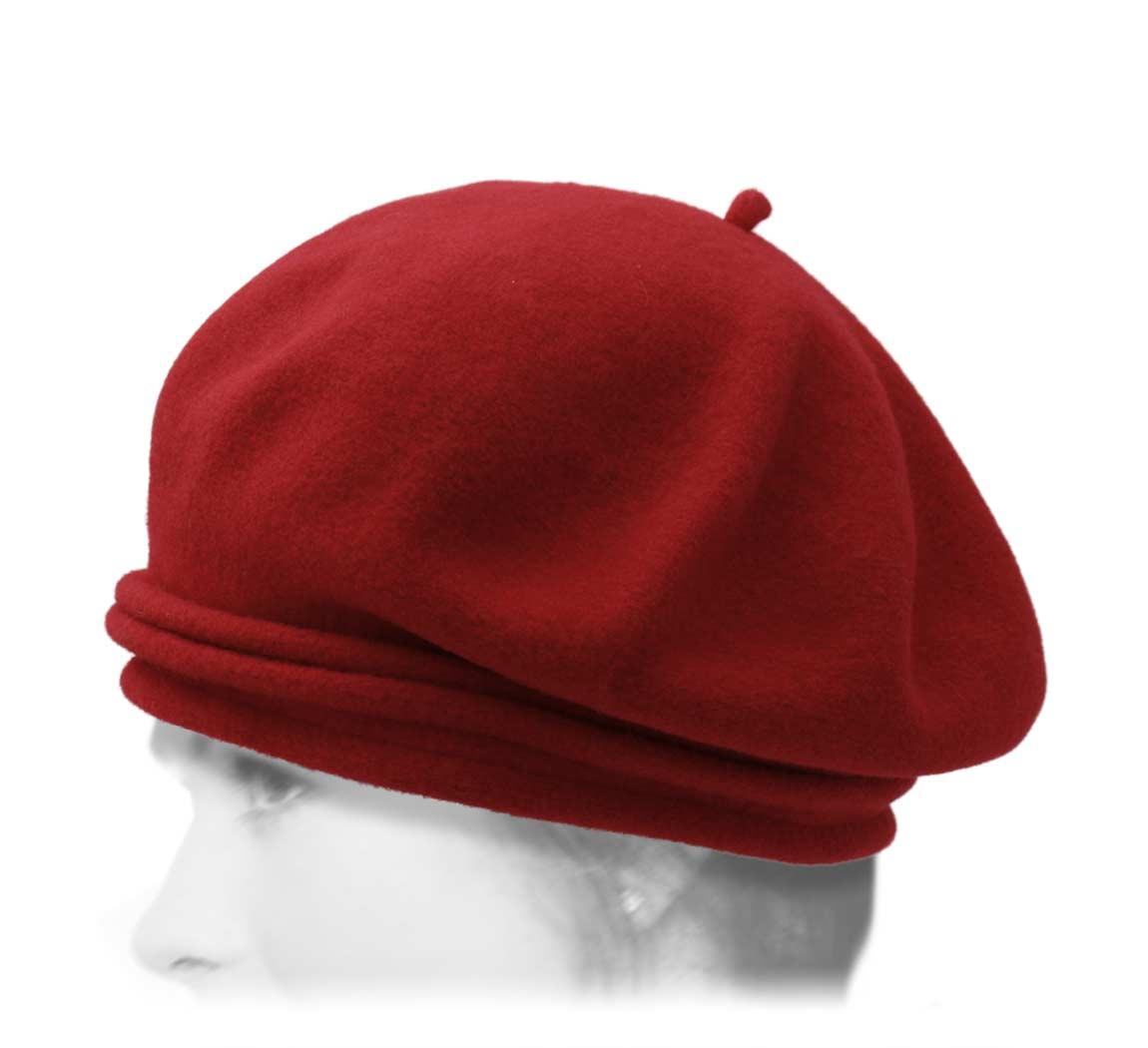 Chopin - Caps Laulhère 666885e5e040