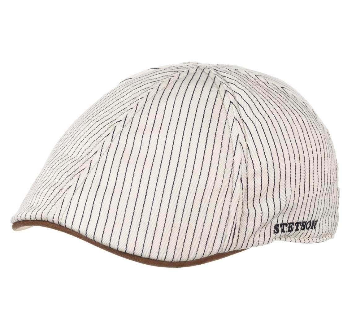 Texas Stripe - Caps Stetson cd4018d678f