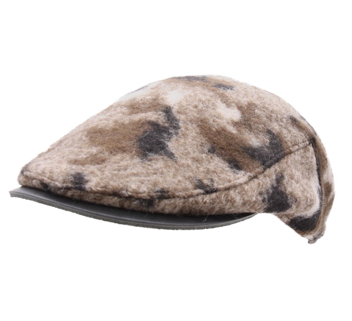 acheter en ligne 58167 a0901 HOGAN - Caps Bailey
