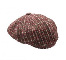 Hatteras Virgin Wool  Mohair - Caps Stetson da72577af363