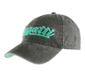 Arrow Bugatti Hats