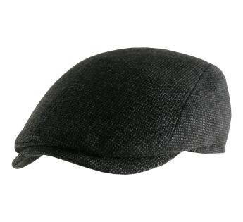 Classic Ivy Cap Mottled  Classic Italy