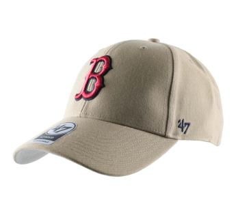 Red Sox 47 Brand