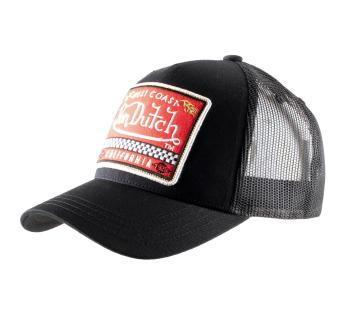 West Coast Von Dutch