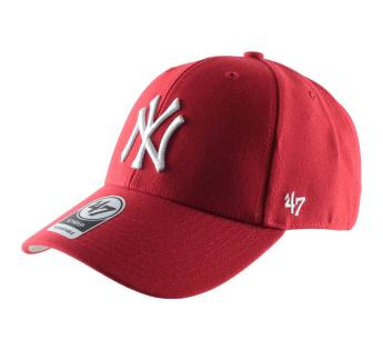 New York Yankees 47 Brand